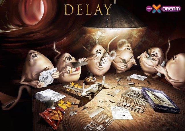 خرید کاندوم تاخیری ایکس دریم - tboka