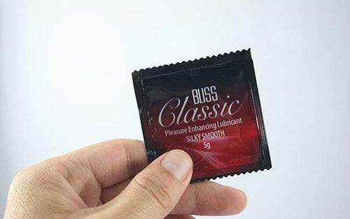 آموزش استفاده از کاندوم مردانه 4 - تیبوکا