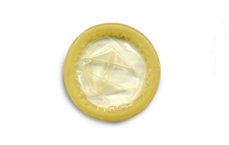 کاندوم چیست و از چه جنسی می باشد؟ علت استفاده از کاندوم - تیبوکا