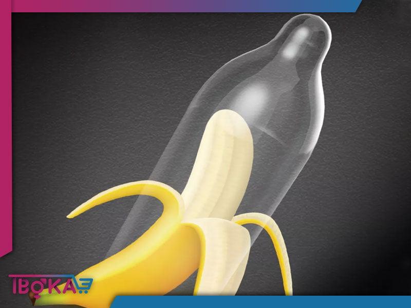 انواع کاندوم | فروشگاه زناشویی تیبوکا