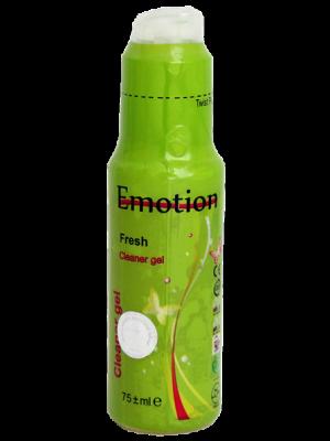 خرید ژل ایموشن سبز ( ضد عفونی کننده و خشبو کننده واژن ) - تیبوکا